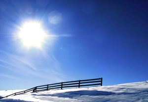 2013_11_Snow-Sunrise-Wallpaper-Desktop