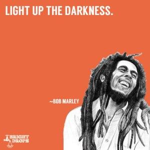 bobmarleylightupthedarkness2