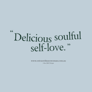 delicious-soulful-self-love.jpg